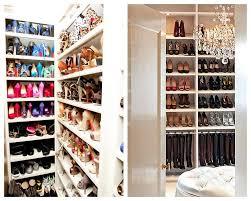 armadi per scarpe cabina armadio per scarpe se lo spazio lo consente cio se la