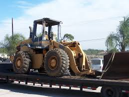 machines heavy equipment parts southern tractor