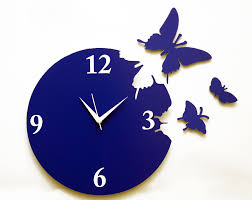 clocks exciting wall clocks design decorative wall clocks