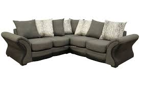 Corner Sofas Sale Cheap Leather Sectional Sofas Sale Sofa Beds Uk Black For 16394