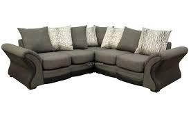 Cheap New Corner Sofas Cheap Corner Sofas For Sale Leeds Sofa Beds Black Leather 16405