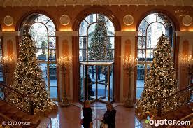 find the usa u0027s best christmas lights display christmas lights