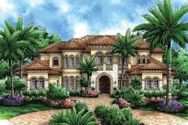 27 small house plans mediterranean style house plan 60501 at