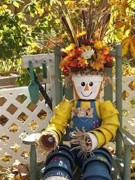 outdoor fall decorations 40 nature inspired fall decorating ideas and easy diy decor