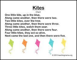 Preschool Songs For Thanksgiving Owl Poem Preschool Songs Pinterest Rhyming Word Books And