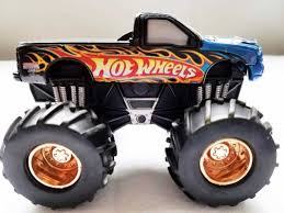 monster jam grave digger truck wheels monster jam grave digger truck uvan us