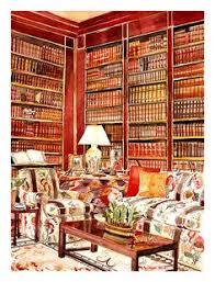 thomas fisher rare book library at university of toronto u2013 toronto