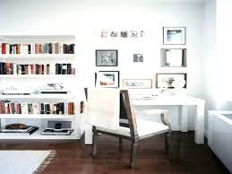 white parson desk white parsons table 2 white parson desk ikea
