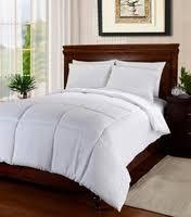 home design alternative comforter washing a alternative comforter linen store
