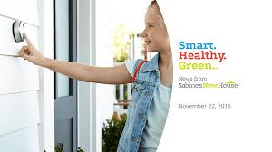 home gadgets 2016 4 smart home gadgets to get you started sabine u0027s new house