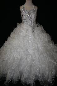 glitz pageant dresses rosie glitz pageant lr884 glitz pageant
