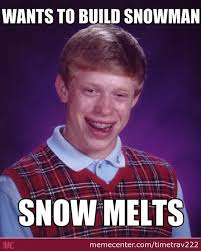 Do You Want To Build A Snowman Meme - do u want to build a snowman by timetrav222 meme center
