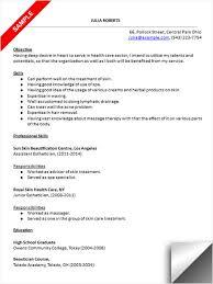 esthetician resume exle esthetician resume sle limeresumes