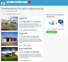 Property24 Not All Listings Are The Same Blog Property Engine