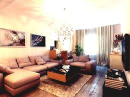 extra small apartment living room ideas dilatatori biz