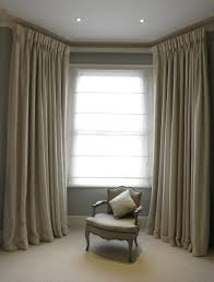 Expensive Living Room Curtains Curtains My Brownturquoiseyellow In Works How Cute Curtains For