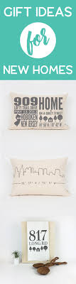 great gifts for new best 25 gifts for new homeowners ideas on home