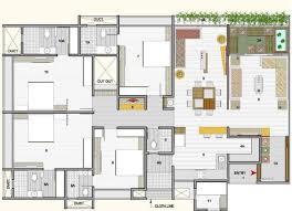 modern house plans 4000 square feet plan collins home floor s