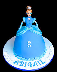 cinderella cake cinderella cakes decoration ideas birthday cakes