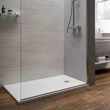 piatto doccia pietra piatto doccia rettangolare effetto pietra 80x100 ideal standard