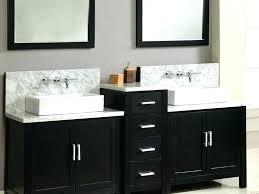Corner Bathroom Sink Vanity Corner Bathroom Sink Cabinet For Small Corner Bathroom