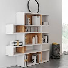 editor u0027s picks bookshelves for your best reads design necessities