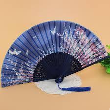 japanese fans japanese fans silk folding bamboo fan fans