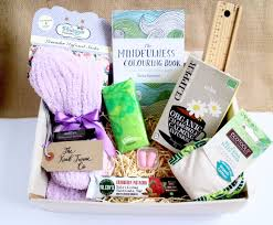 get well soon gift get well soon gifts the twine co