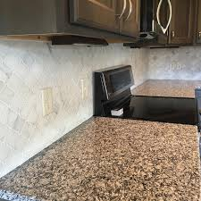 Best Venato Carrara Marble White Stone Moraccon Arabesque - Backsplash tile sale