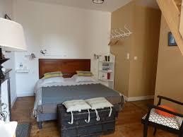 chambres d hôtes à chambres d hôtes office de tourisme du pays de douarnenez