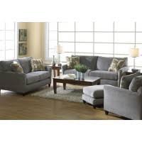 Living Room Furniture Cleveland Living Room Furniture Oh Kronheims Furniture Cleveland Ohio