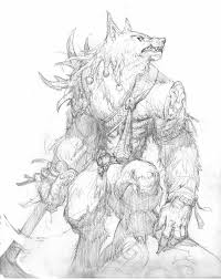 213 best draw stuff images on pinterest character design