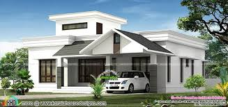 small house plans with courtyards kerala style small house plans with courtyard best house design