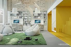Grass Area Rug Grass Inspired Area Rug Interior Design Ideas