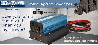 sump pump contractor installer central mo missouri jefferson city