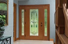 Security Hinges For Exterior Doors New Entry Exterior Doors Chion Windows Home Exteriors