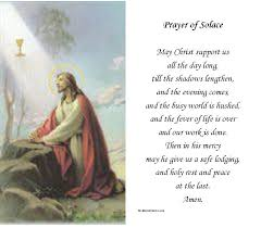 prayer cards memorial and funeral cards pre printed holy cards