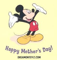 mickey mouse s day free graphics pics gifs photographs walt disney