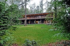 energy efficient house design interior design architecture