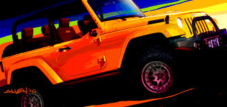 jeep islander decal industry news u2013 page 6
