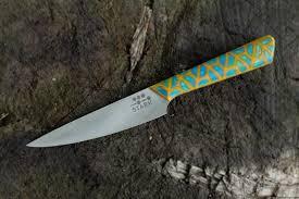 restaurant kitchen knives stark creations custom knives kitchen