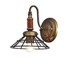 farmhouse bathroom light amazon com