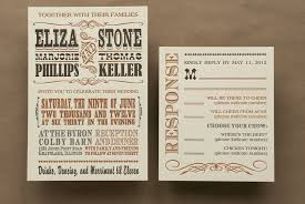 western wedding invitations western wedding invitations western wedding invitations and the