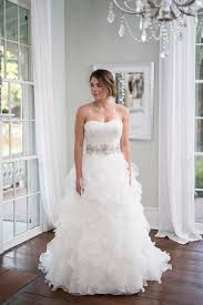 wedding dresses for rent mesmerizing ross dress for less greensboro nc 15 in rent a dress