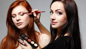 makeup school orlando reasons to become a makeup artist thought shell jewelry