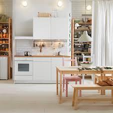 kitchen space saves u2013 appliances and gadgets for small kitchens