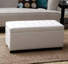 coffee table best 20 tufted ottoman coffee table ideas on