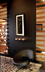 Decorating With Wall Sconces Stunning Large Wall Sconces For Candles Decorating Ideas Images In
