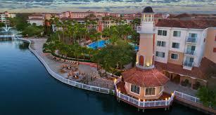 orlando florida golf resort villas near disney marriott s orlando florida golf resort villas near disney marriott s grande vista