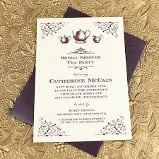free printable bridal shower tea party invitations staggering free printable bridal shower invitations templates